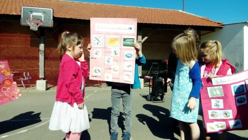 assemblée enfants 19-04-2018 (10)