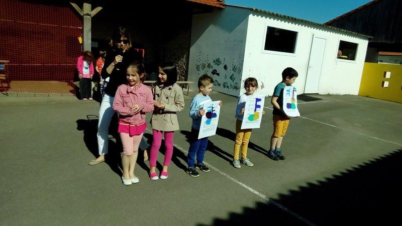 assemblée enfants 19-04-2018 (12)