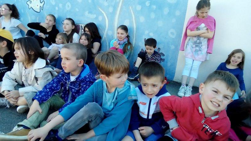 assemblée enfants 19-04-2018 (13)