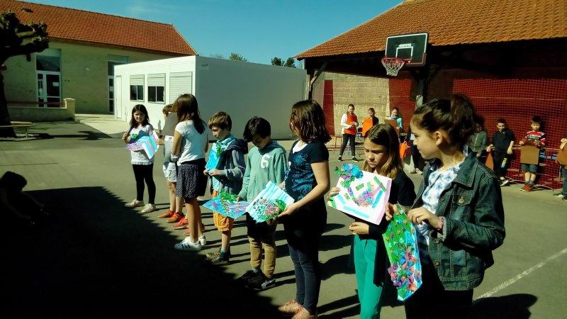 assemblée enfants 19-04-2018 (24)