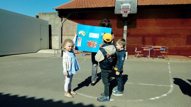 assemblée enfants 19-04-2018 (3)