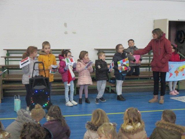 assemblée enfants 21-12-2017 (12)