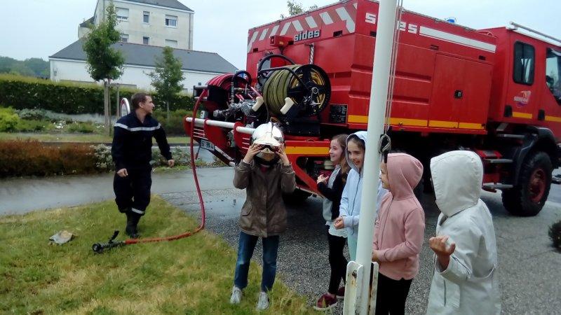 sortie pompier 2018 (2)