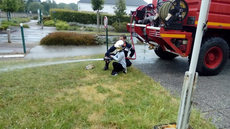 sortie pompier 2018 (5)