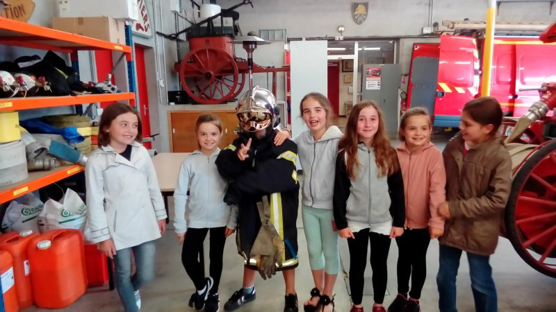 sortie pompier 2018 (6)